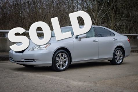 2007 Lexus ES 350 SUNROOF LEATHER SEATS | Memphis, Tennessee | Tim Pomp - The Auto Broker in Memphis, Tennessee