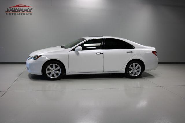 2007 Lexus ES 350 Merrillville, Indiana 32