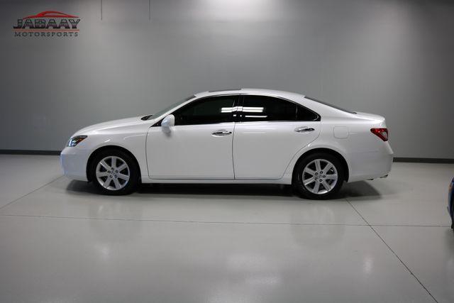 2007 Lexus ES 350 Merrillville, Indiana 33