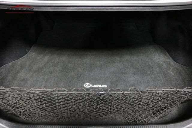 2007 Lexus ES 350 Merrillville, Indiana 25