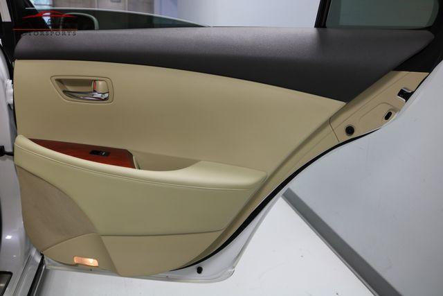 2007 Lexus ES 350 Merrillville, Indiana 24