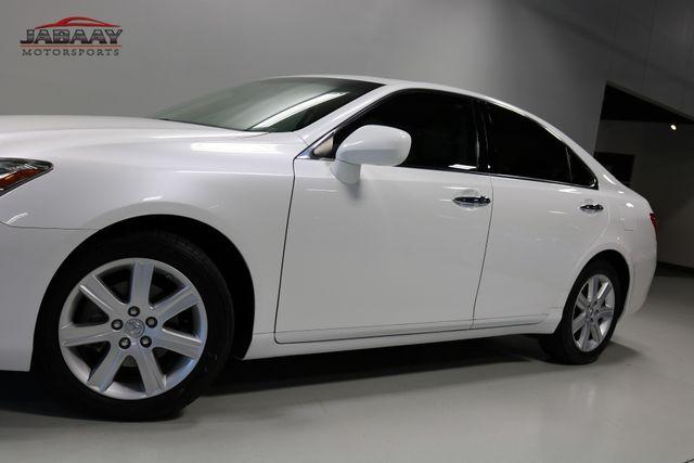 2007 Lexus ES 350 Merrillville, Indiana 28
