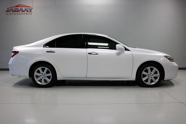 2007 Lexus ES 350 Merrillville, Indiana 5