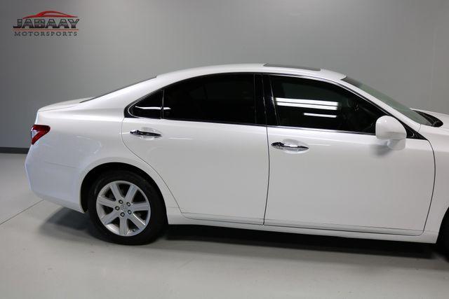 2007 Lexus ES 350 Merrillville, Indiana 35