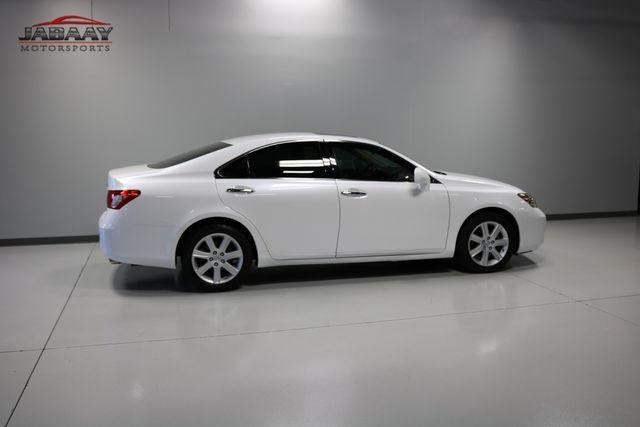 2007 Lexus ES 350 Merrillville, Indiana 38