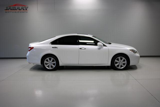 2007 Lexus ES 350 Merrillville, Indiana 39