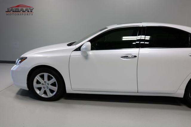 2007 Lexus ES 350 Merrillville, Indiana 29
