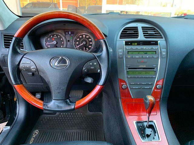 2007 Lexus ES 350 3 MONTH/3,000 MILE NATIONAL POWERTRAIN WARRANTY Mesa, Arizona 14
