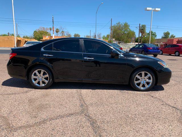 2007 Lexus ES 350 3 MONTH/3,000 MILE NATIONAL POWERTRAIN WARRANTY Mesa, Arizona 5