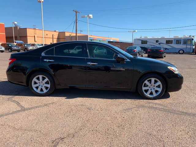 2007 Lexus ES 350 3 MONTH/3,000 MILE NATIONAL POWERTRAIN WARRANTY Mesa, Arizona 5