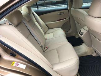 2007 Lexus ES 350    city Wisconsin  Millennium Motor Sales  in , Wisconsin