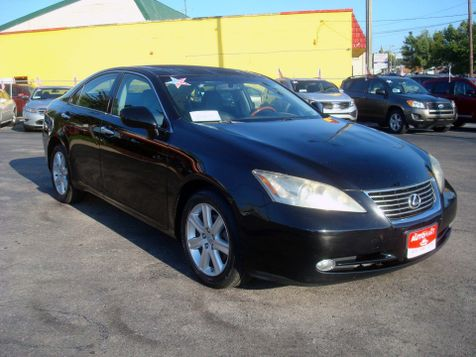 2007 Lexus ES 350  | Nashville, Tennessee | Auto Mart Used Cars Inc. in Nashville, Tennessee