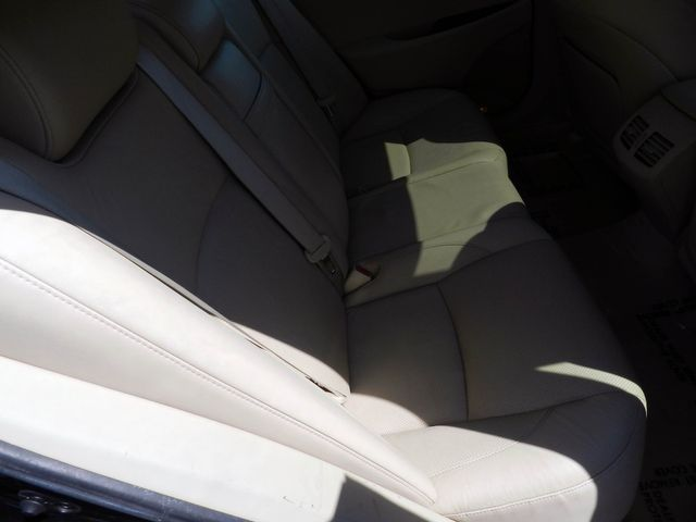 2007 Lexus ES 350 in Nashville, Tennessee 37211