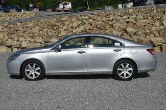 2007 Lexus ES 350 Naugatuck, Connecticut 1