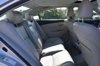 2007 Lexus ES 350 Naugatuck, Connecticut 13