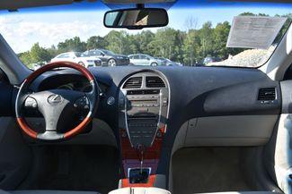 2007 Lexus ES 350 Naugatuck, Connecticut 15