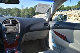 2007 Lexus ES 350 Naugatuck, Connecticut 16