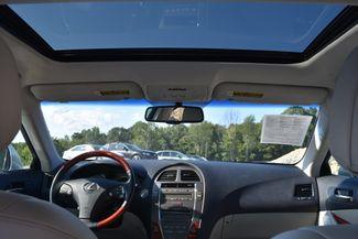 2007 Lexus ES 350 Naugatuck, Connecticut 17