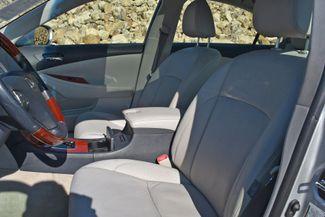 2007 Lexus ES 350 Naugatuck, Connecticut 20