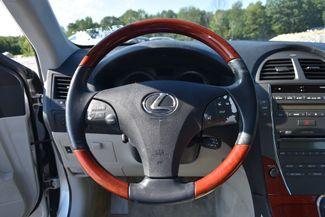 2007 Lexus ES 350 Naugatuck, Connecticut 21