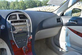 2007 Lexus ES 350 Naugatuck, Connecticut 22