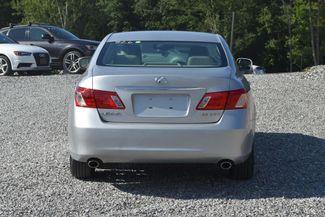 2007 Lexus ES 350 Naugatuck, Connecticut 3