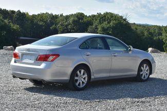2007 Lexus ES 350 Naugatuck, Connecticut 4