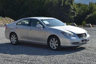 2007 Lexus ES 350 Naugatuck, Connecticut 6