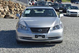 2007 Lexus ES 350 Naugatuck, Connecticut 7