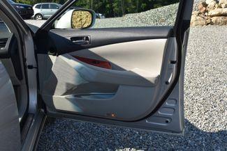 2007 Lexus ES 350 Naugatuck, Connecticut 8