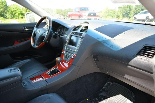 2007 Lexus ES 350 Naugatuck, Connecticut 10