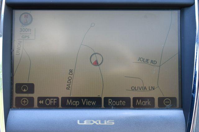 2007 Lexus ES 350 Naugatuck, Connecticut 19