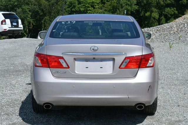 2007 Lexus ES 350 Naugatuck, Connecticut 5