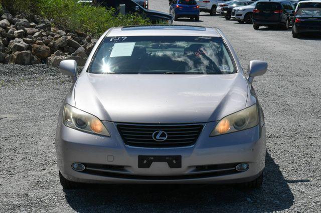 2007 Lexus ES 350 Naugatuck, Connecticut 9