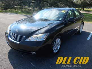 2007 Lexus ES 350 in New Orleans, Louisiana 70119
