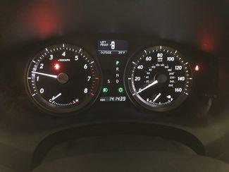 2007 Lexus ES 350 LOADED NAV SUNROOF  city Oklahoma  Raven Auto Sales  in Oklahoma City, Oklahoma