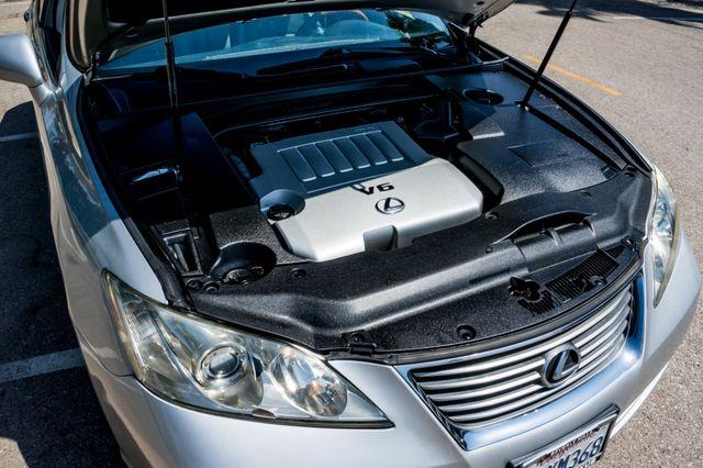 2007 Lexus ES 350 Reseda, CA 43