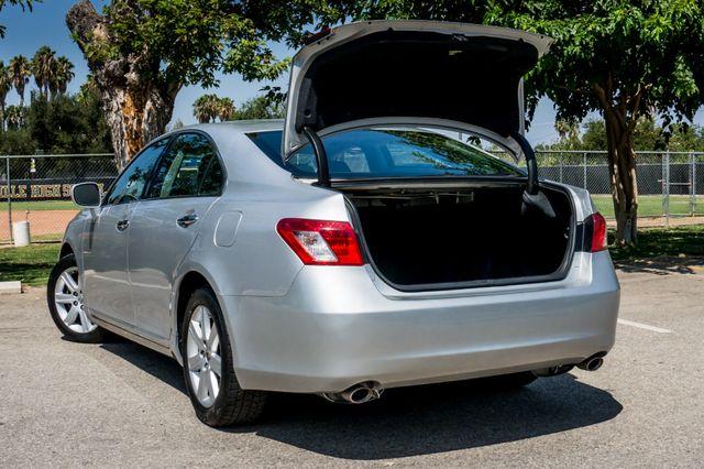 2007 Lexus ES 350 Reseda, CA 10