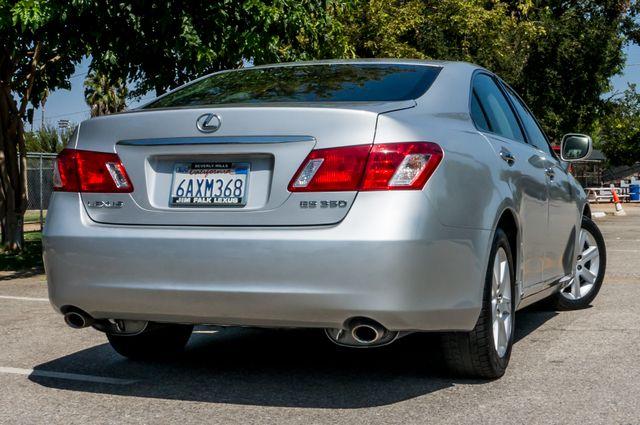 2007 Lexus ES 350 Reseda, CA 8
