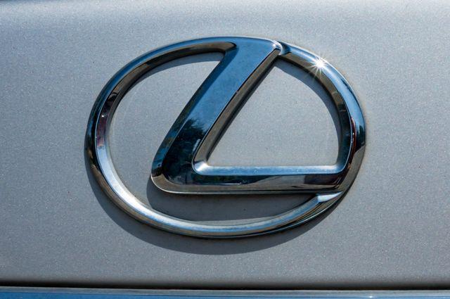 2007 Lexus ES 350 Reseda, CA 46
