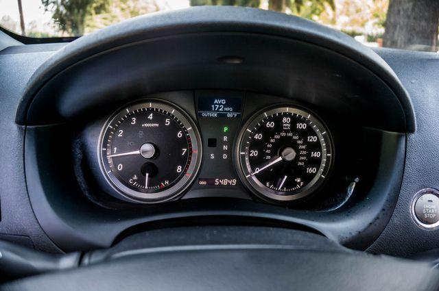 2007 Lexus ES 350 Reseda, CA 16