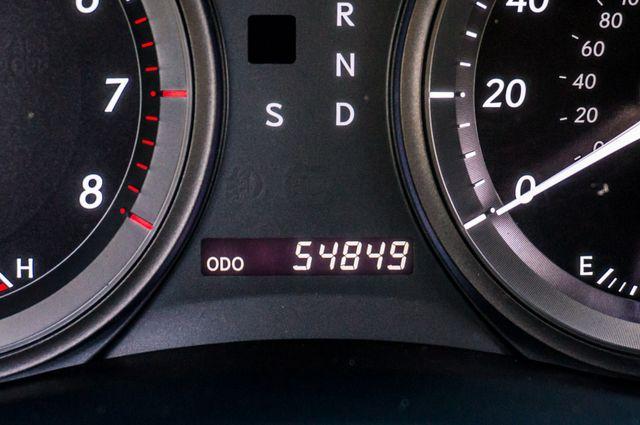 2007 Lexus ES 350 Reseda, CA 17