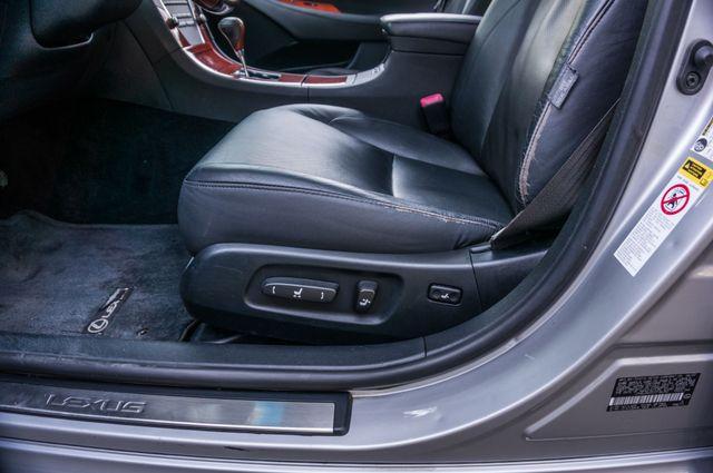 2007 Lexus ES 350 Reseda, CA 14