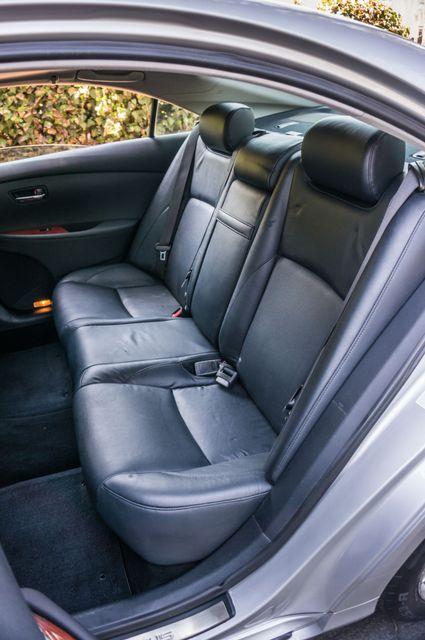 2007 Lexus ES 350 Reseda, CA 29