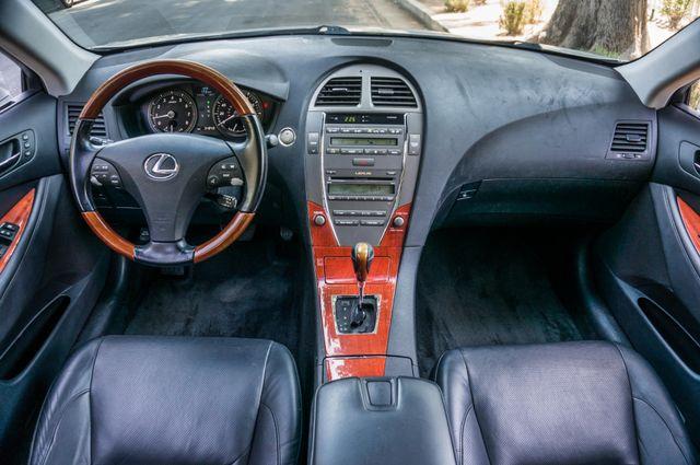 2007 Lexus ES 350 Reseda, CA 18