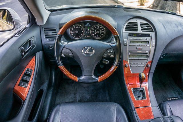 2007 Lexus ES 350 Reseda, CA 19
