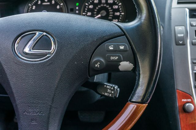 2007 Lexus ES 350 Reseda, CA 21