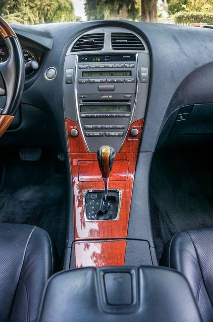 2007 Lexus ES 350 Reseda, CA 23