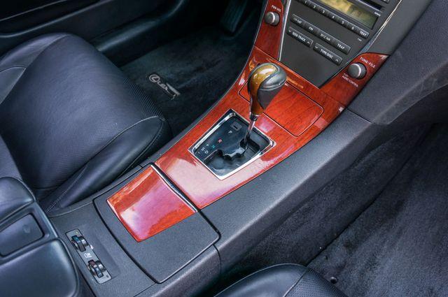 2007 Lexus ES 350 Reseda, CA 26