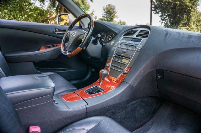 2007 Lexus ES 350 Reseda, CA 32